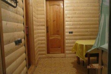 Благоустроенный коттедж, 155 кв.м. на 12 человек, 4 спальни, улица Энгельса, 73, Аша - Фотография 4