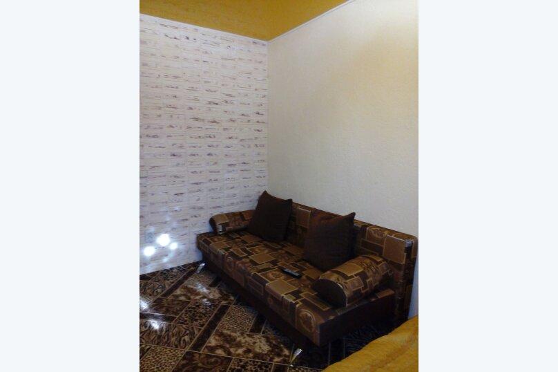 Частный дом  , Севастопольское шоссе, 46 на 5 комнат - Фотография 13