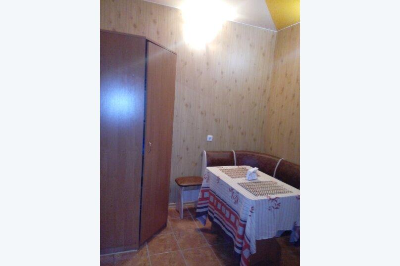 Частный дом  , Севастопольское шоссе, 46 на 5 комнат - Фотография 14