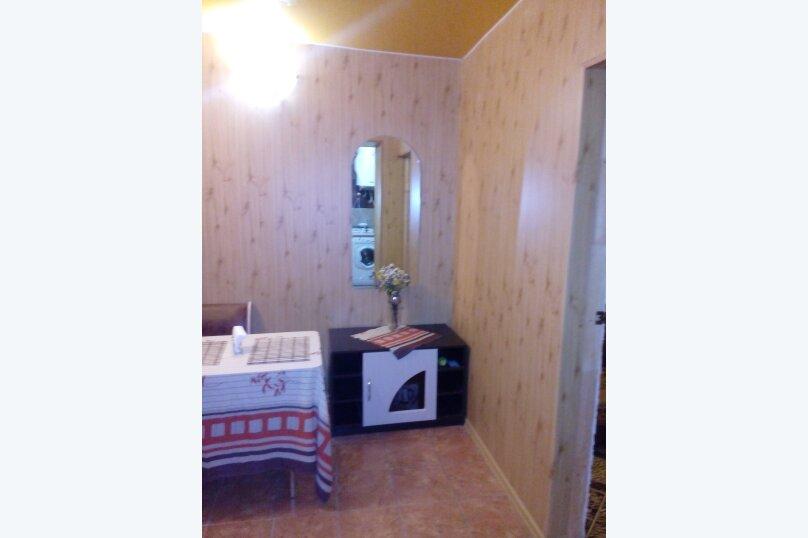 Частный дом  , Севастопольское шоссе, 46 на 5 комнат - Фотография 15