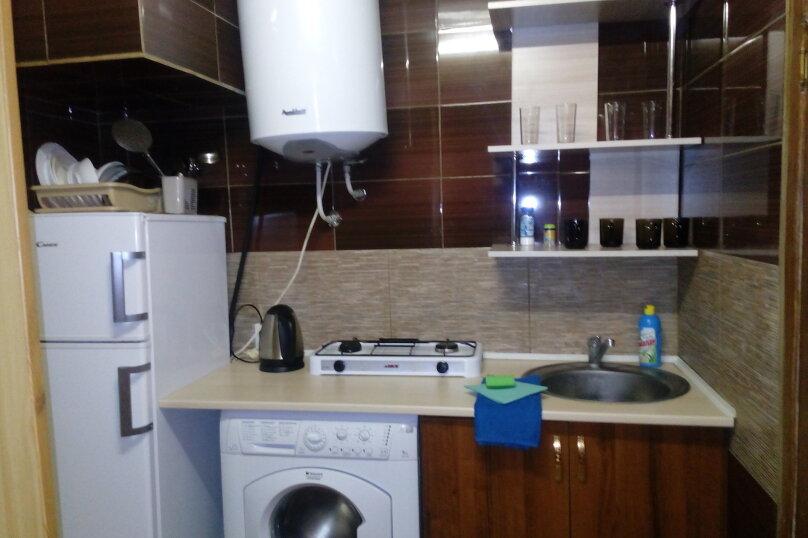 Частный дом  , Севастопольское шоссе, 46 на 5 комнат - Фотография 16
