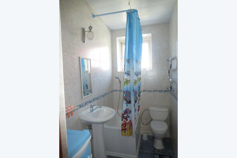"""Дом """"Мишель"""", улица Сьянова, 1 на 10 комнат - Фотография 40"""
