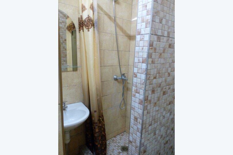 Частный дом  , Севастопольское шоссе, 46 на 5 комнат - Фотография 17