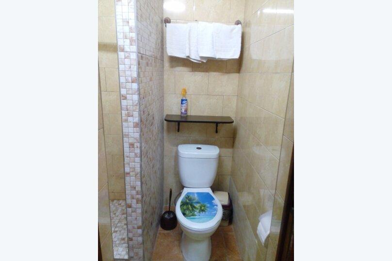 Частный дом  , Севастопольское шоссе, 46 на 5 комнат - Фотография 18