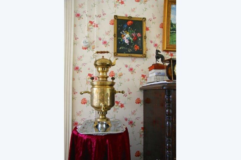 Важинское поместье - Simaništo, 102 кв.м. на 5 человек, 2 спальни, деревня Важинская Пристань, Сигнаволокская улица, 2А, Пряжа - Фотография 6
