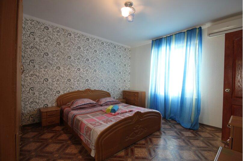 """Мини-отель """"AМИРА"""", Учителей , 27 на 20 номеров - Фотография 65"""