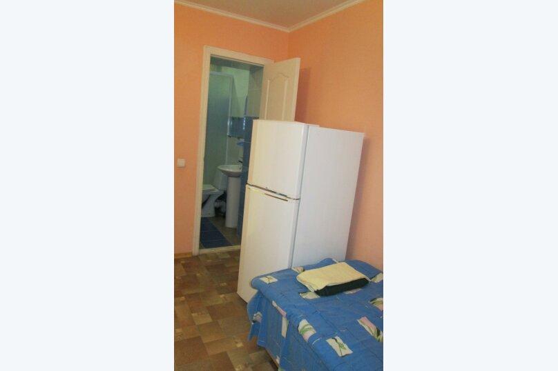 Отдельная комната, Курортная улица, 3, Оленевка - Фотография 2