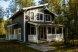 Комплекс из 4-х домов:  Дом, 10-местный (8 основных + 2 доп) - Фотография 5