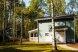 Комплекс из 4-х домов:  Дом, 10-местный (8 основных + 2 доп) - Фотография 7