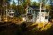 Комплекс из 4-х домов:  Дом, 10-местный (8 основных + 2 доп) - Фотография 10