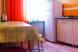 1-комн. квартира, 21 кв.м. на 2 человека, улица Свердлова, Ярославль - Фотография 5
