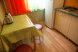 1-комн. квартира, 21 кв.м. на 2 человека, улица Свердлова, Ярославль - Фотография 7