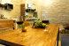 Отдельная комната, переулок Кувшинок, Адлер - Фотография 5
