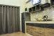 аппартаметы с кухней и отдельным входом №1:  Квартира, 4-местный, 1-комнатный - Фотография 143