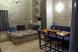 Отдельная комната, переулок Кувшинок, Адлер - Фотография 11