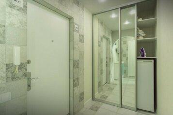 Отдельная комната, улица 78-й Добровольческой Бригады, 19, Красноярск - Фотография 3