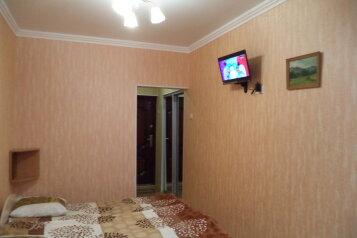 1-комн. квартира, 20 кв.м. на 2 человека, улица Ленина, Железноводск - Фотография 2
