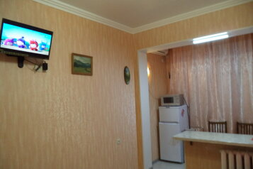 1-комн. квартира, 20 кв.м. на 2 человека, улица Ленина, Железноводск - Фотография 3