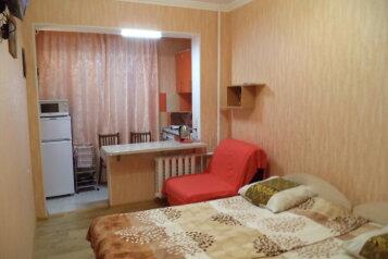 1-комн. квартира, 20 кв.м. на 2 человека, улица Ленина, Железноводск - Фотография 1