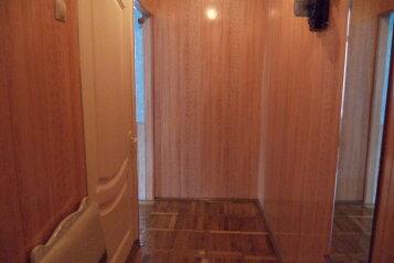 2-комн. квартира, 44 кв.м. на 5 человек, улица Мироненко, Железноводск - Фотография 2