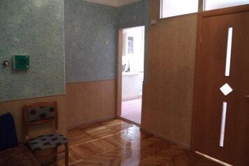 2-комн. квартира, 44 кв.м. на 5 человек, улица Мироненко, Железноводск - Фотография 3