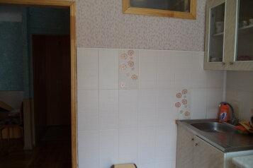 2-комн. квартира, 44 кв.м. на 5 человек, улица Мироненко, Железноводск - Фотография 4