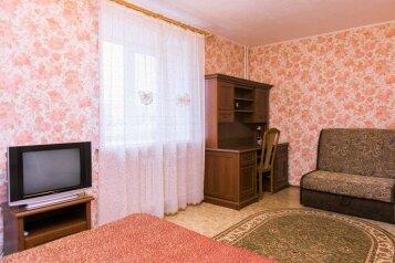 1-комн. квартира, 31 кв.м. на 3 человека, проспект Октября, Ярославль - Фотография 2