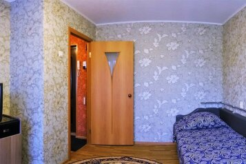 1-комн. квартира, 21 кв.м. на 2 человека, улица Свердлова, Ярославль - Фотография 3