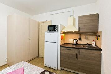 1-комн. квартира, 36 кв.м. на 2 человека, Пронская улица, 2, Москва - Фотография 1