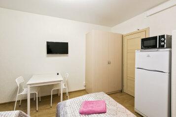1-комн. квартира, 36 кв.м. на 2 человека, Пронская улица, 2, Москва - Фотография 2
