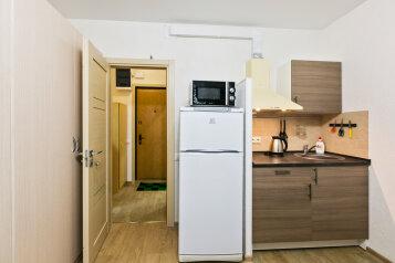 1-комн. квартира, 36 кв.м. на 2 человека, Пронская улица, 2, Москва - Фотография 3