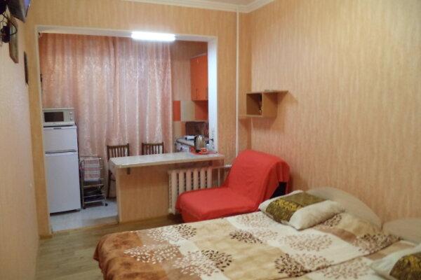 1-комн. квартира, 20 кв.м. на 2 человека, улица Ленина, 8, Железноводск - Фотография 1