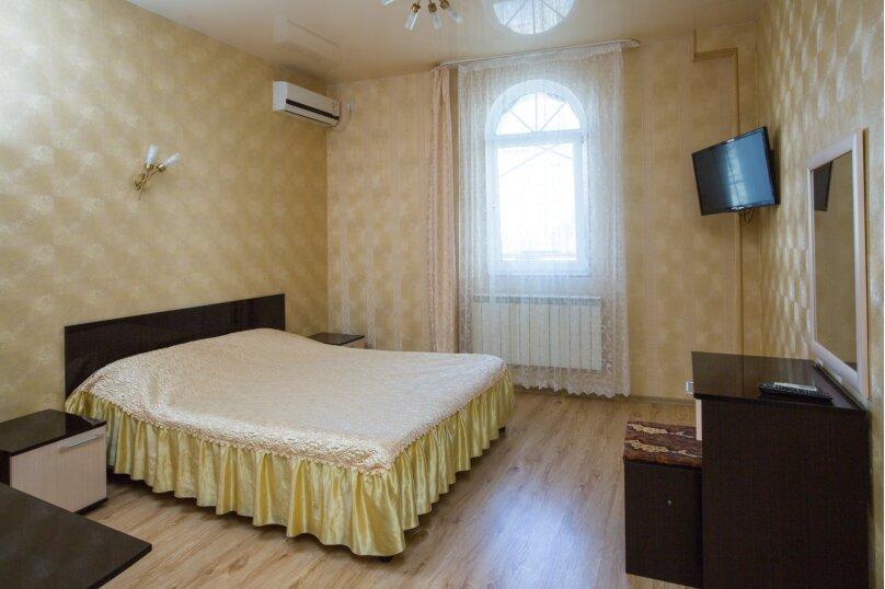 """Мини-отель """"Звёздный"""", улица Просвещения, 27А на 14 номеров - Фотография 67"""