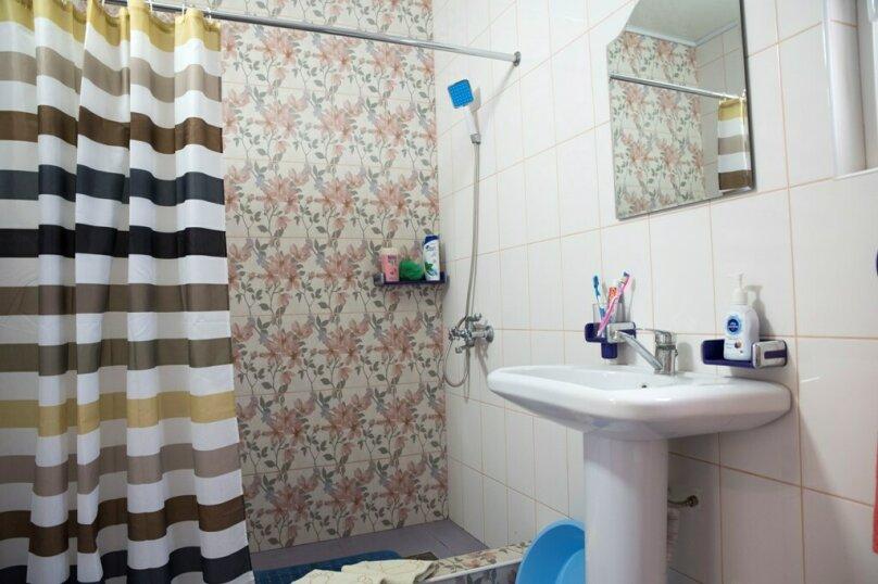 """Гостевой дом """"LAVRIO"""", Светлая, 4а на 16 комнат - Фотография 57"""