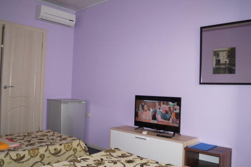 """Гостевой дом """"LAVRIO"""", Светлая, 4а на 16 комнат - Фотография 59"""