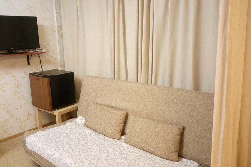 """Отель """"Полет"""", улица 7-я Линия, 180 на 8 номеров - Фотография 19"""