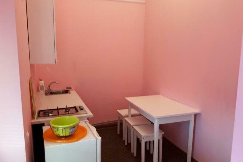 Отдельная комната, ул.Косоногова, 18е, Керчь - Фотография 4