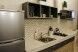 апартаменты с кухней и отдельным входом№2:  Квартира, 4-местный, 1-комнатный - Фотография 100