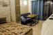 апартаменты с кухней и отдельным входом№2:  Квартира, 4-местный, 1-комнатный - Фотография 101