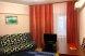 1-комн. квартира, 40 кв.м. на 4 человека, Л.Украинки, Ялта - Фотография 2