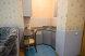 2-комн.ДВМ Люкс с мини-кухней:  Номер, Люкс, 4-местный (2 основных + 2 доп) - Фотография 31