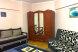 1-комн. квартира, 40 кв.м. на 4 человека, Л.Украинки, Ялта - Фотография 1