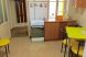 1-комн. квартира, 40 кв.м. на 4 человека, Л.Украинки, Ялта - Фотография 4