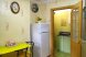 1-комн. квартира, 40 кв.м. на 4 человека, Л.Украинки, Ялта - Фотография 5