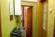 1-комн. квартира, 40 кв.м. на 4 человека, Л.Украинки, Ялта - Фотография 7