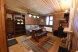 Гостевой дом,  Курово на 18 номеров - Фотография 7