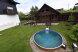 Гостевой дом,  Курово на 18 номеров - Фотография 11