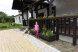 Гостевой дом,  Курово на 18 номеров - Фотография 12