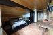 Двухместный с одной двухспальной кроватью:  Номер, Стандарт, 2-местный, 1-комнатный - Фотография 52