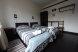 Двухместный с раздельными  кроватями:  Номер, Стандарт, 2-местный, 1-комнатный - Фотография 46